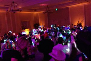 raleigh_dj_private_events_1