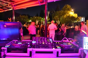 raleigh_dj_private_events