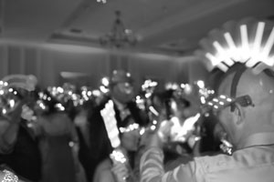 raleigh_wedding_DJ