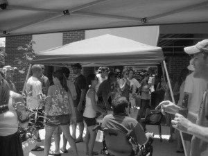 raleigh_fundraisers_dj
