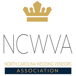 North Carolina Wedding Vendors Assoication